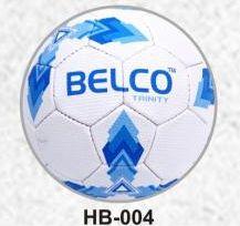 HB-004 - Trinity Handball