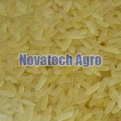 IR64 Rice,IR 64 Parboiled Rice,IR 64 Raw Rice Suppliers from Maharashtra