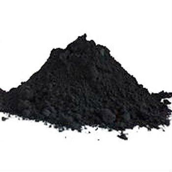 Carbon Black 02