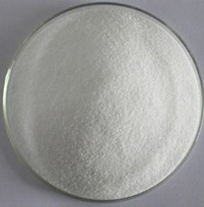 Sodium Mono Chloro Acetic Acid