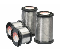 Khosla Solid Solder Wire