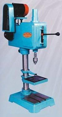 Tapping Machine 12 mm