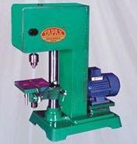 Tapping Machine 6 mm