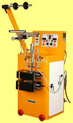 Liquid Packing Machine-02
