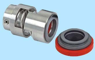 Textile Mechanical Seals