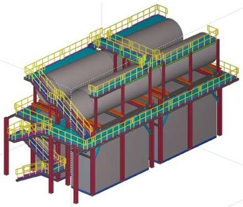 Design Engineering Solutions
