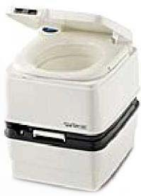 Portable Toilet (PP-465)