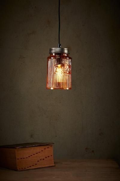 Glass Lighting Pendants