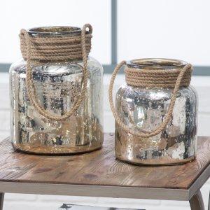 Lantern Jar 02