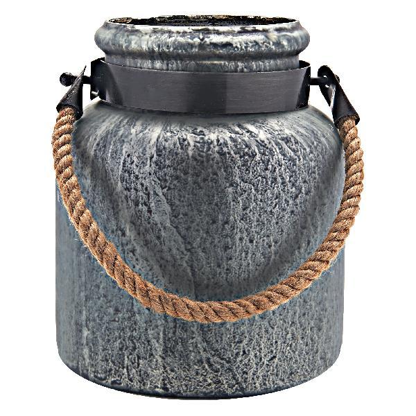 Lantern Jar 03