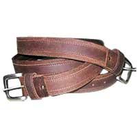Leather Belt (5033)