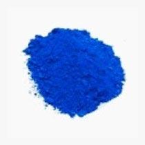 Pigment Blue 199