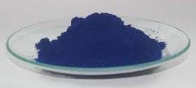 Pigment Blue 21