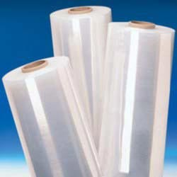 Food Grade Cling Film 01