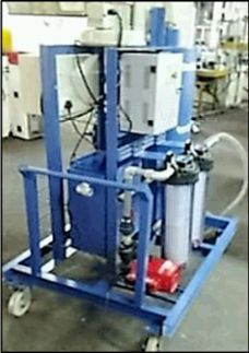 KleenCOOL Machine Coolant Recycling System 02