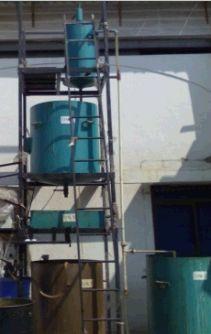 KleerSEP Emulsion Breaking System 03