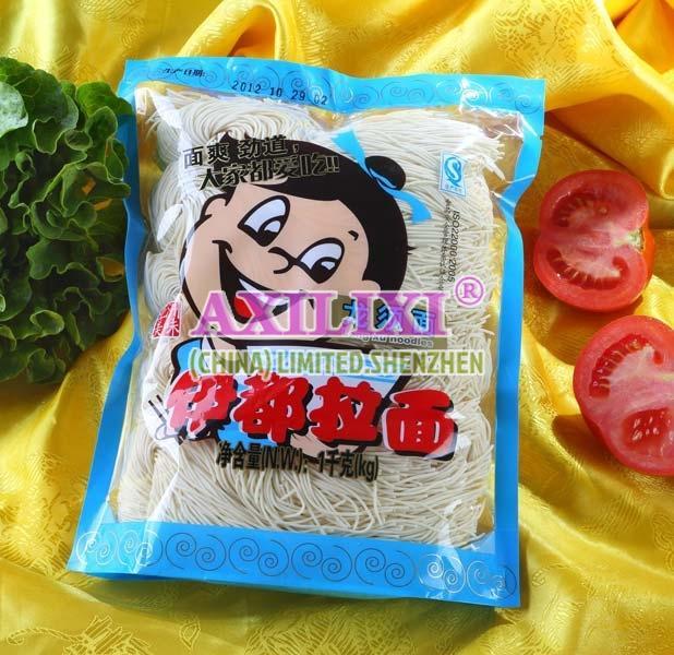 AXILIXI Long XU Noodles