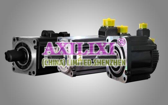 Servo Motor L6000S