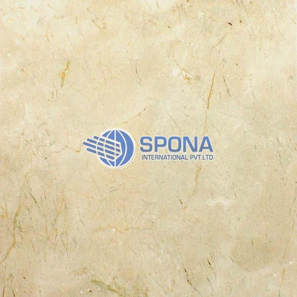 Ceramic Digital Floor Tiles,Glossy Series Digital Floor Tiles Supplier