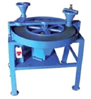 Dorry Abrasion Testing Machine
