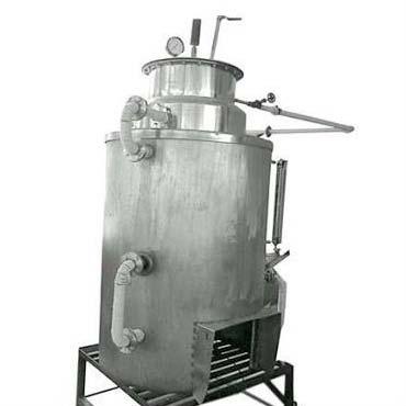 Steam Boiler,Stainless Steel Steam Boiler Manufacturers