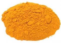Desi Cuddapah Turmeric Powder