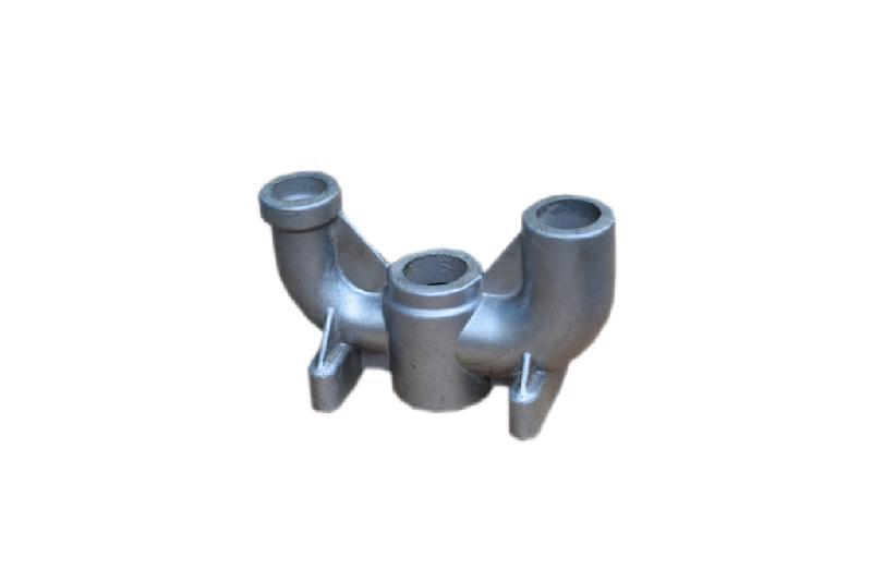 Aluminium Manifold Castings