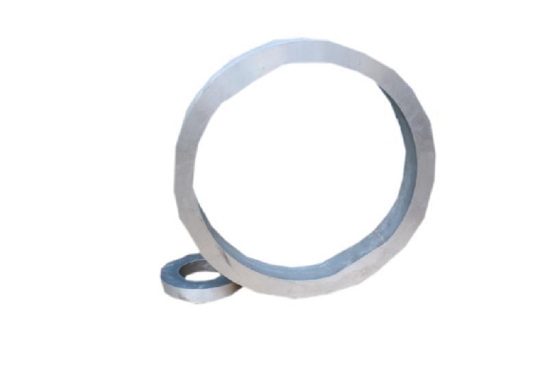 Aluminium Ring 02