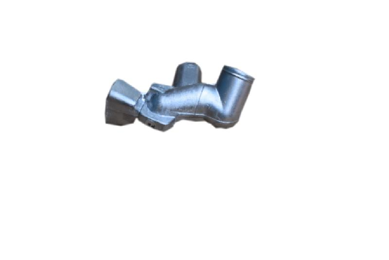 Suction Manifolds