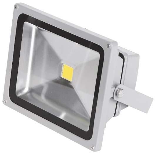 LED Flood Focus Lights