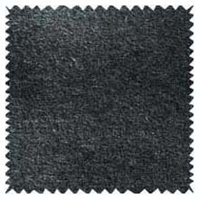 Melton Fabric 01