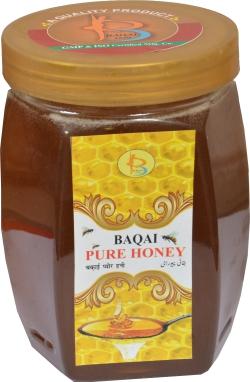 Baqai Pure Honey