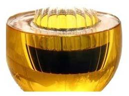 Mustard Acid Oil