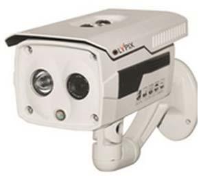 Array Camera