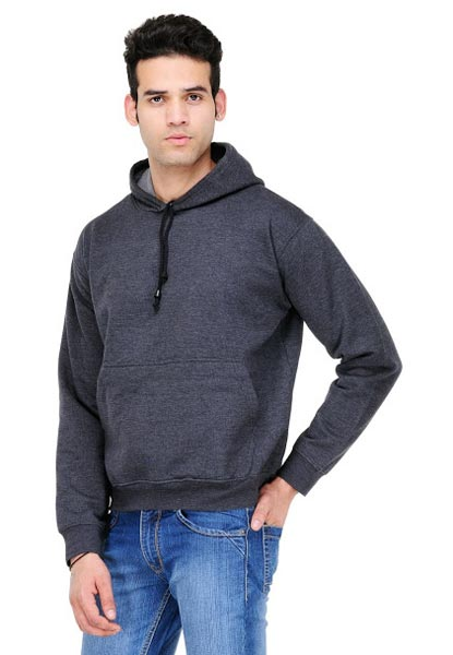 Mens Sweatshirt 02