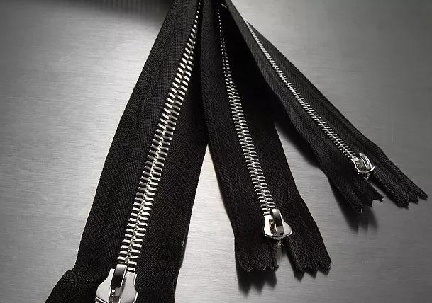 OOK Metal Zipper 02