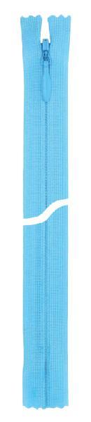 YKK Concealed Zipper (CHC-36 DA9 E)