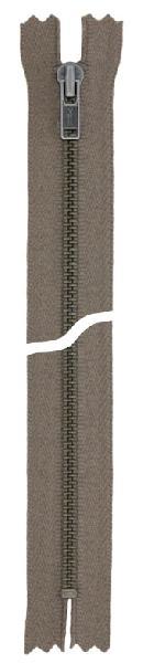 Ykk Metal Zipper (MGTHC-36 DA H3)