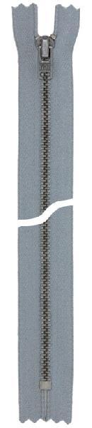 Ykk Metal Zipper (YGRTHC-36 DA11 H3)