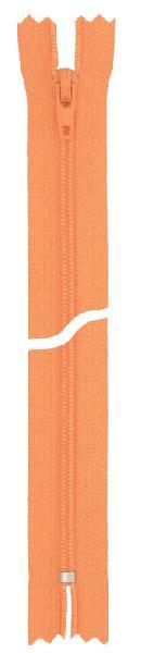 YKK Polyester Coil Zipper