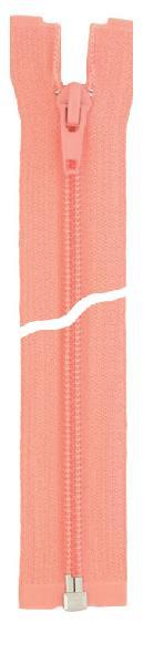 YKK Polyester Coil Zipper (CIFOR,L-56 DA8 E)