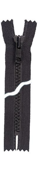 YKK Vislon Zipper (VSC-86 DA E)