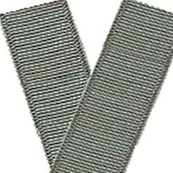 Grosgrain Cotton Ribbon