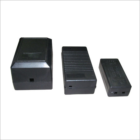 RO Adapter Cabinets