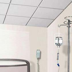 Waterproof Ceiling Tiles