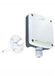 Co2 Transmitter for Hvac Application