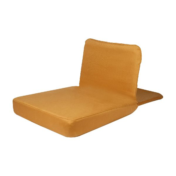 Moksh Zen Classic Big Meditation Chair Manufacturer