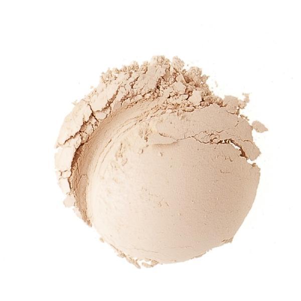 Calcium Carbonate (Mineral Powder)