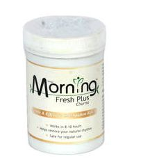 Morning Fresh Plus Churna