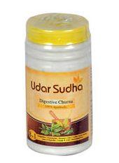 Udar Sudha Digestive Churna